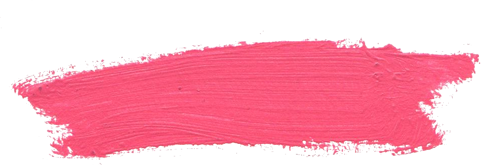 24 Pink Paint Brush Stroke Png Transparent Onlygfx Com Brush Stroke Png Pink Paint Brush Strokes
