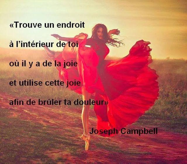 Epingle Par Lina Lina Sur Citations Pinterest Quotes Facebook