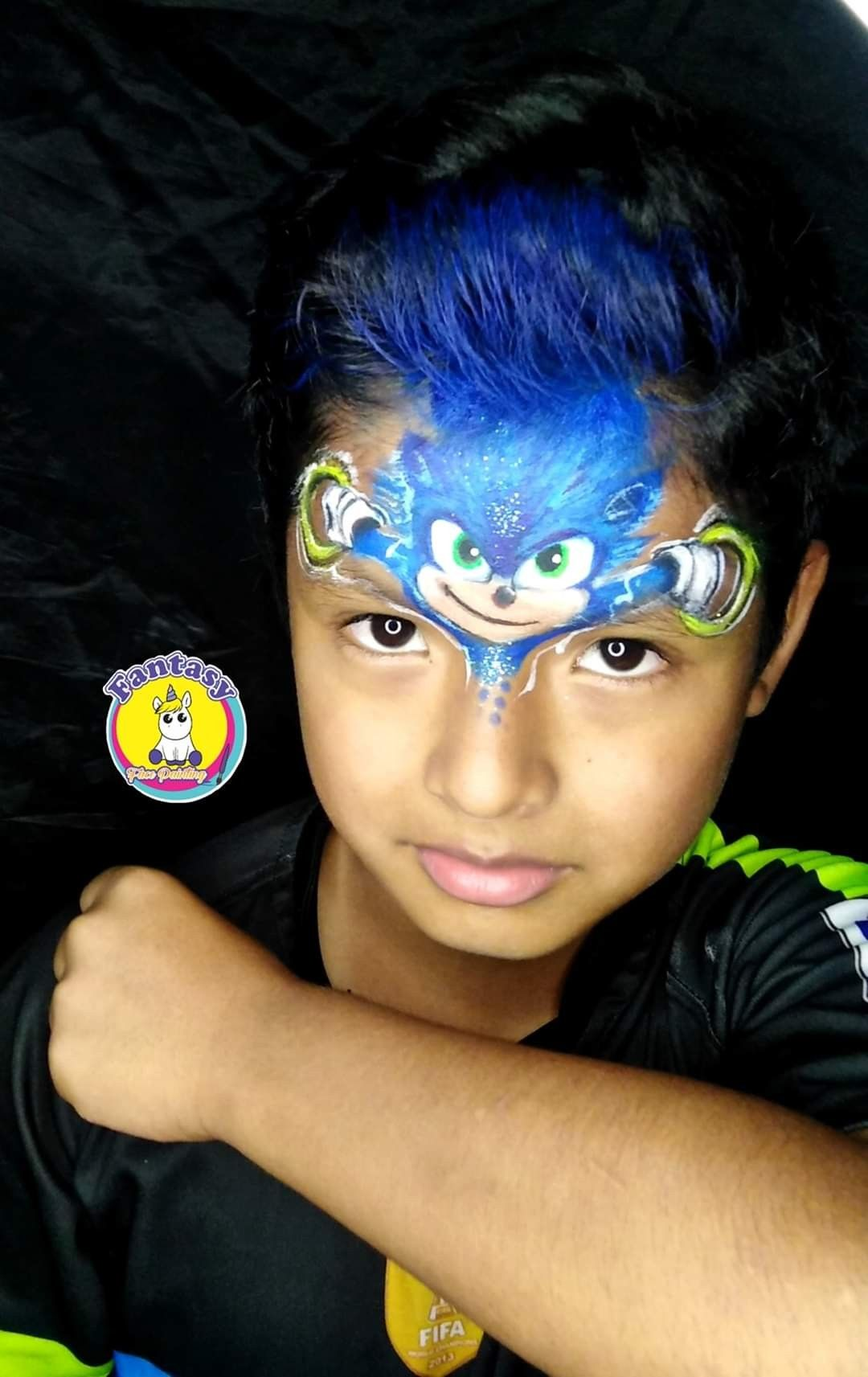 260 Face Paint Character Ideas In 2021 Face Painting Face Painting Designs Face