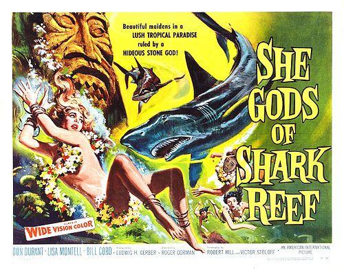 Public Domain Movies Feature Films Public Domain Movies Classic Movie Posters Classic Horror Movies Posters B Movie