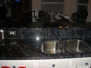 Pro #427861 | Set In Stone Marble U0026 Granite | Saint Augustine, FL 32095