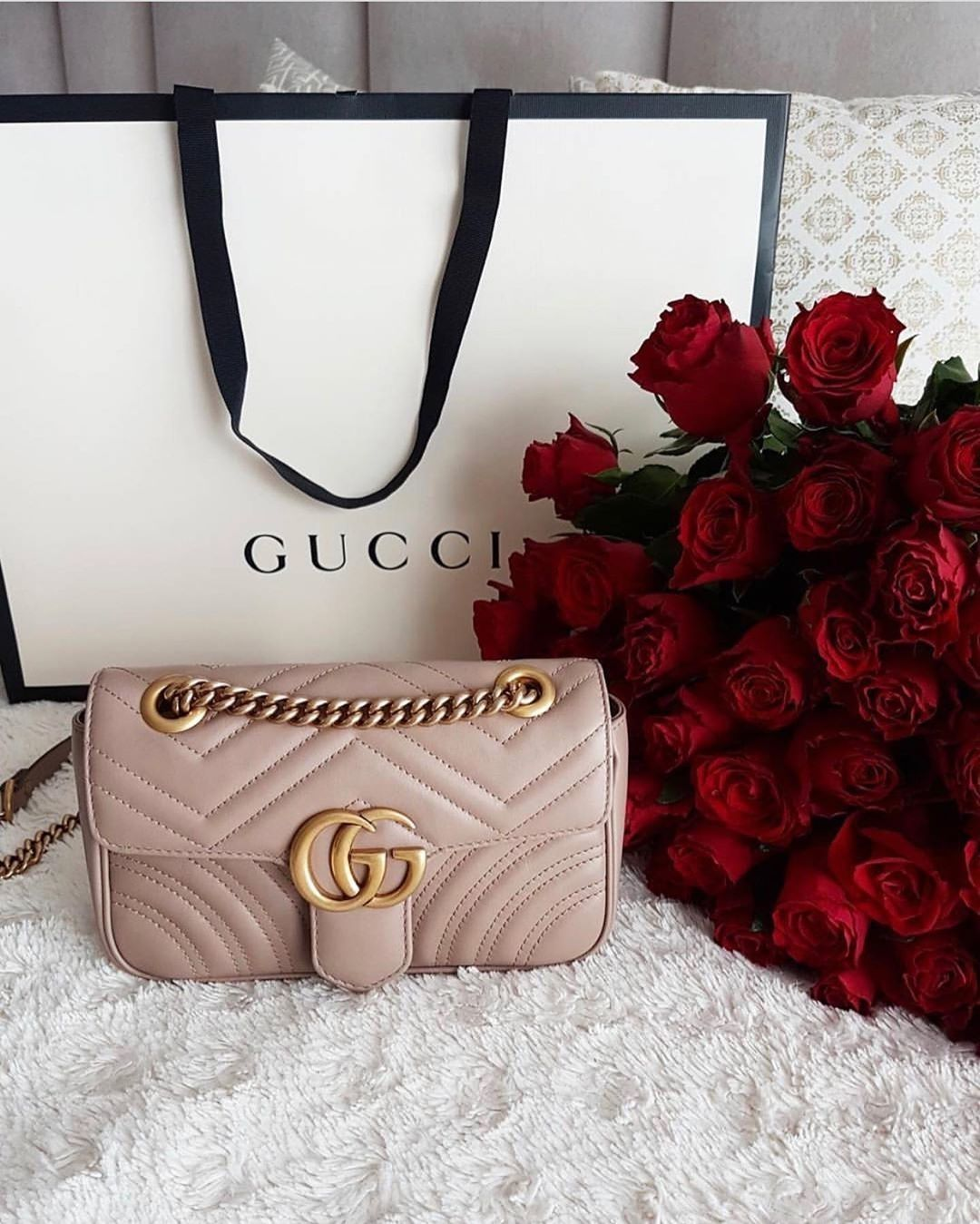 top quality replica handbags, louis vuitton replica, chanel bag replica, dior bag replica, hermes replica, belts replica Where you can have this collection😋👉🏻👉🏻☎️WhatsApp: +8618666021721 👈🏻👈🏻👈🏻 ▪️ ✈️Worldwide Express Shipping🌍 ▪️▪️▪️ #GUCCIFashion #GUCCILove #ClassicGUCCI #GUCCIFan #ChiqueGUCCI #GUCCILover #GUCCIGang #GUCCIAddict #ChiqueGUCCI #GUCCIBags #GUCCIDionysus #GUCCIMarmont #Marmont #GUCCI #GUCCIBag #GUCCISylvie #GUCCIShoes #GUCCIBelt #GUCCIWallet