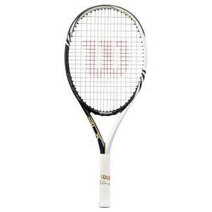Wilson Cirrus One Blx Tennis Racquet Unstrung Kit Bag Free 60 Off Deal Tennis Racquet Tennis Tennis Racket