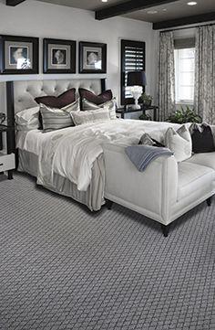 Carpet In The Bedroom Is Pure Luxury Bedroom Carpet Buying Carpet Living Room Carpet