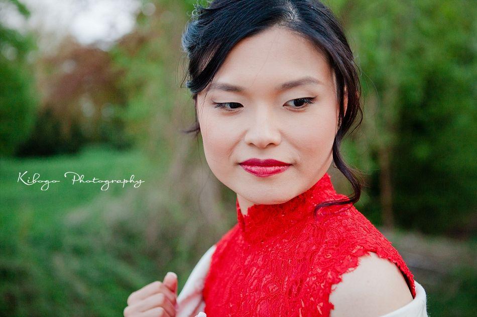 Kibogo Photography Xanten Hongkong Wedding Party from Bruessels (29)