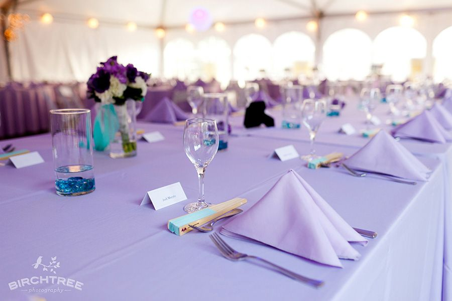 Emejing Lavender And Teal Wedding Pictures - Styles & Ideas 2018 ...