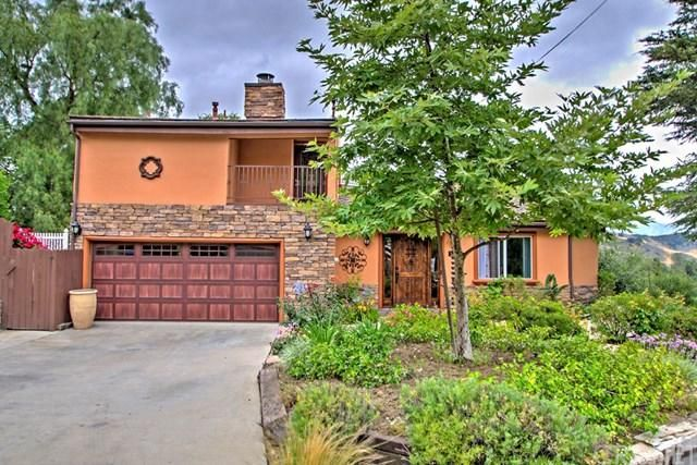3 Bed Property For Sale, 5734 Fairview Place, Agoura Hills, Ca, 91301, with price US$1,495,000. #Property #Sale #5734 #Fairview #Place #Agoura #Hills #91301