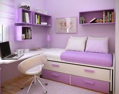 Ideas For 12 Year Old Girl Room Small Girls Bedrooms Tween Girl
