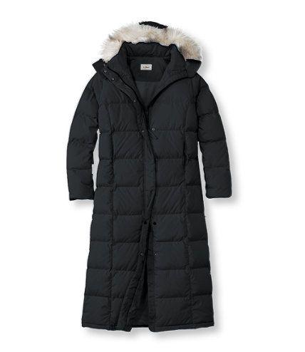 bd43bdeaf Ultrawarm Coat, Long | Cloths | Winter jackets, Outerwear women, Coat
