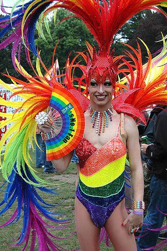 Mardi Gras Mardi Gras Galveston Mardi Gras Costumes Galveston