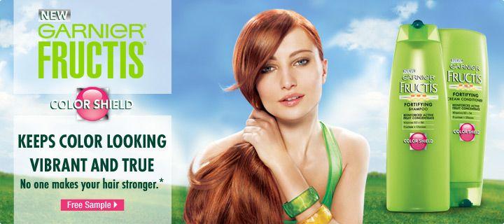 garnier hair ads google search hair and skin pinterest