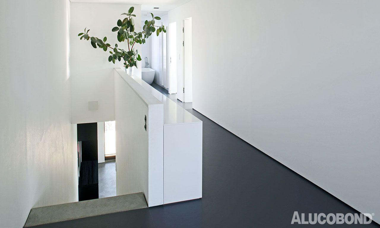 Kerstin Philipp flush project loft passive house thaler esslingen