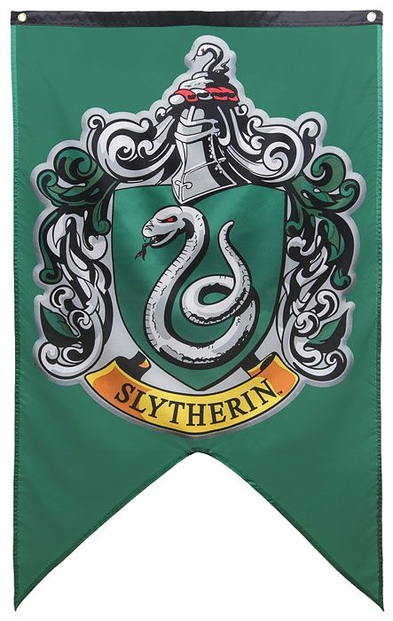 Harry Potter Houses Of Hogwarts Banners Cosplay De Harry Potter Harry Potter Diy Aniversario Harry Potter