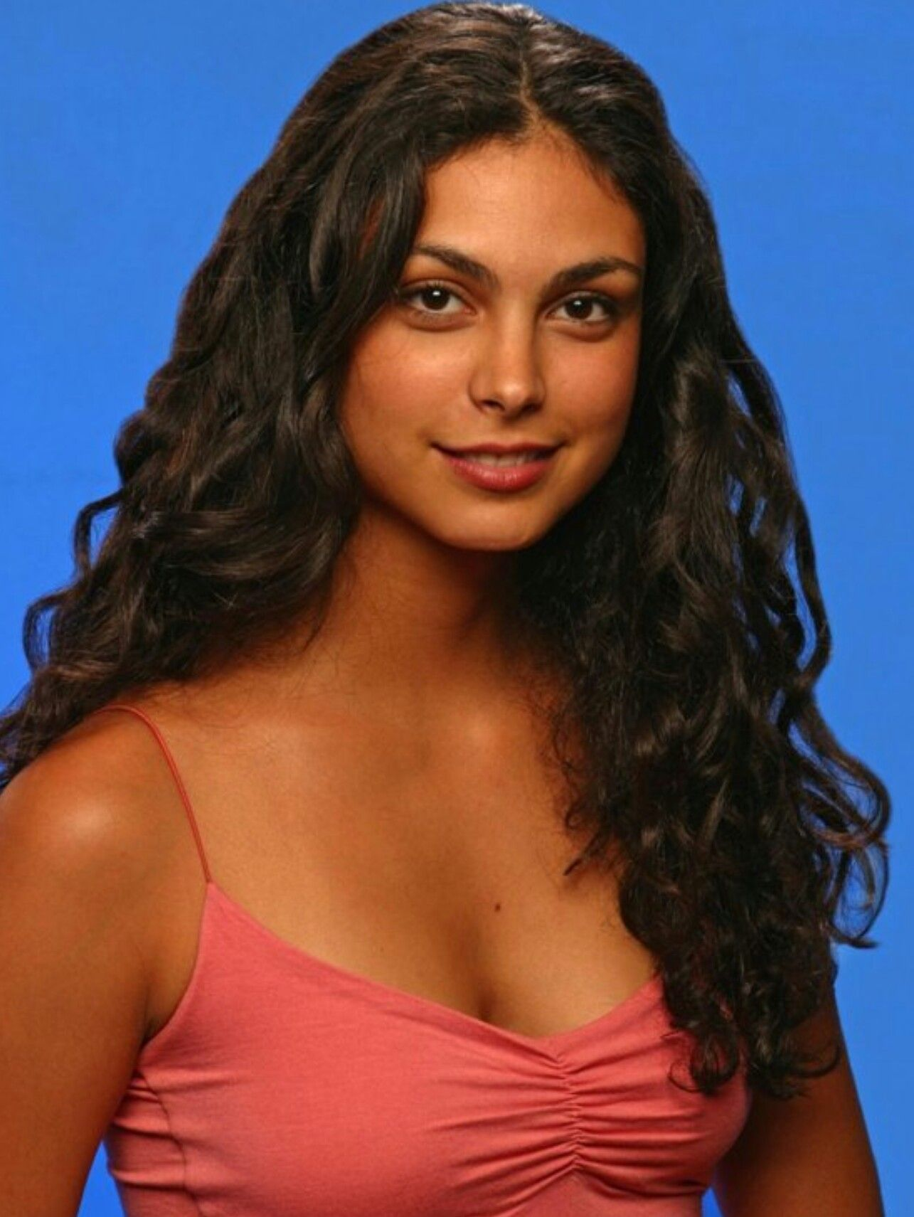 Image result for Morena Baccarin