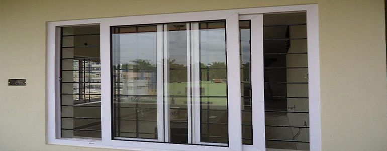 Upvc Sliding Windows In Siliguri Upvc Windows In Siliguri Ps Interio Sliding Windows Sliding Window Design Upvc