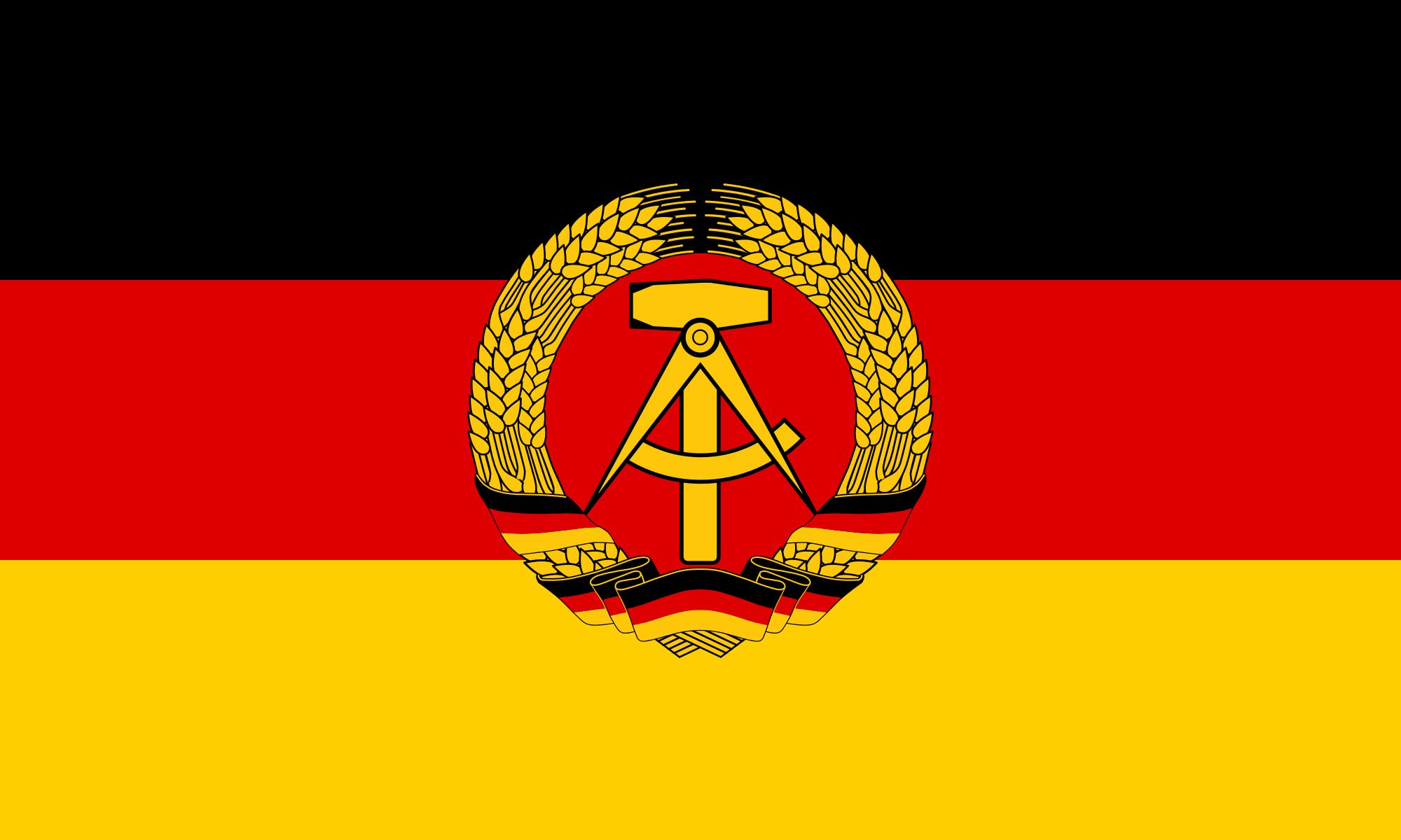 """Zwischen Nacht und Tag"" (1975) Directed by Horst E. Brandt East Germany/Yugoslavia/USSR/France"
