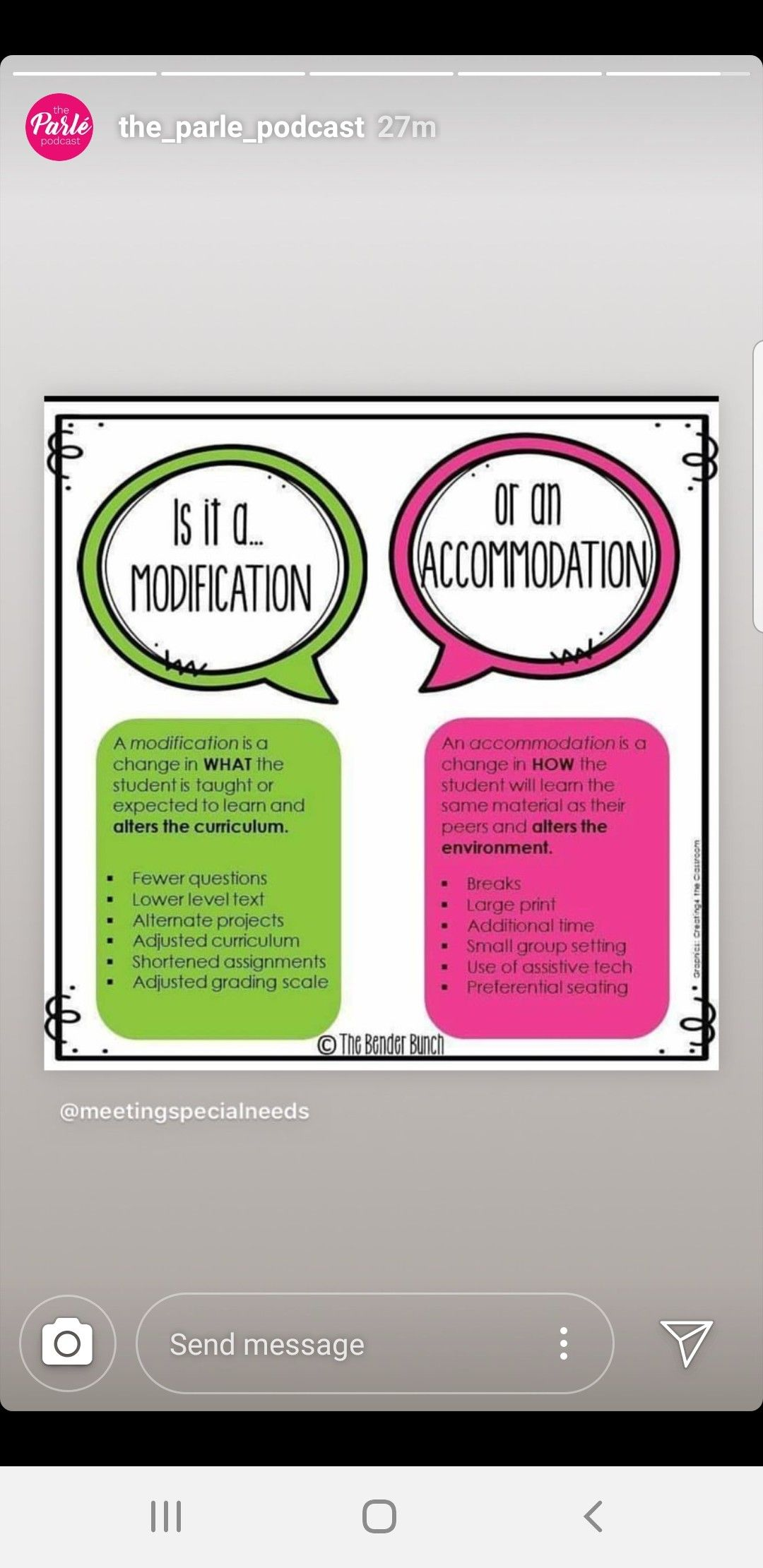 Pin by Martine on Articles orthophonie Teaching