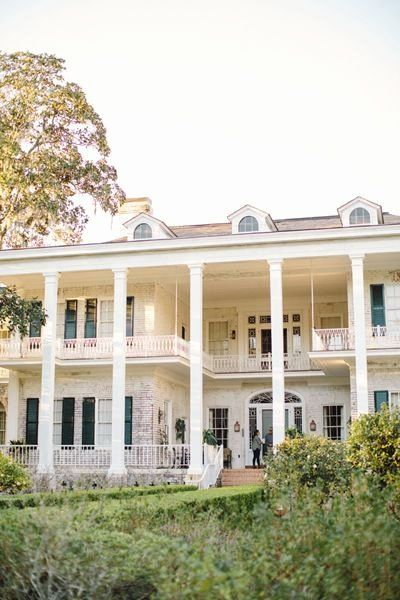 Old southern Plantation House Plans Inspirational southern Plantation House Plans 2020 Home forts – Evegraysonst