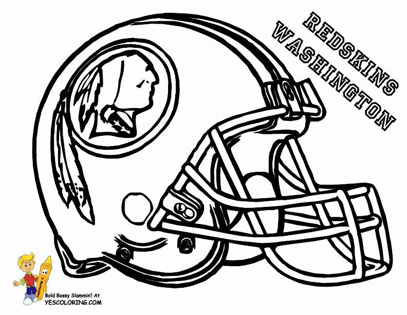 Football Helmet Coloring Page Fresh Anti Skull Cracker Football Helmet Coloring Page In 2020 Football Coloring Pages Sports Coloring Pages Football Helmets