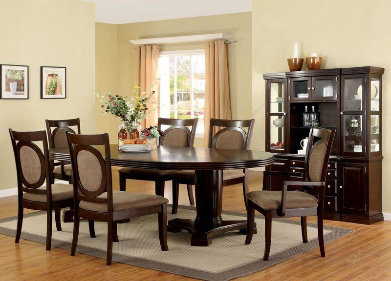 Evelyn Formal Dining Room Set Formal Dining Room Set Pinterest