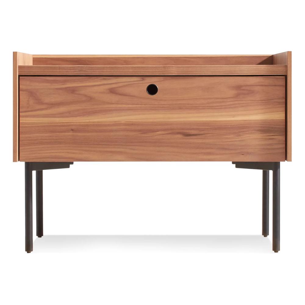 Peek Nightstand in 2020 Italian bedroom furniture, All
