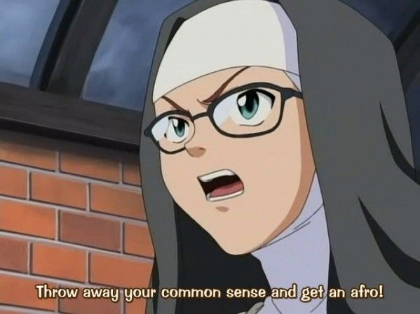 Funny Anime Subtitles Funny Pictures Tumblr Anime Funny Funny