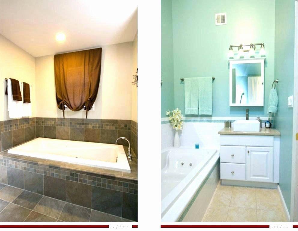 Free Bathroom Interior Design software di 2020 (Dengan gambar)