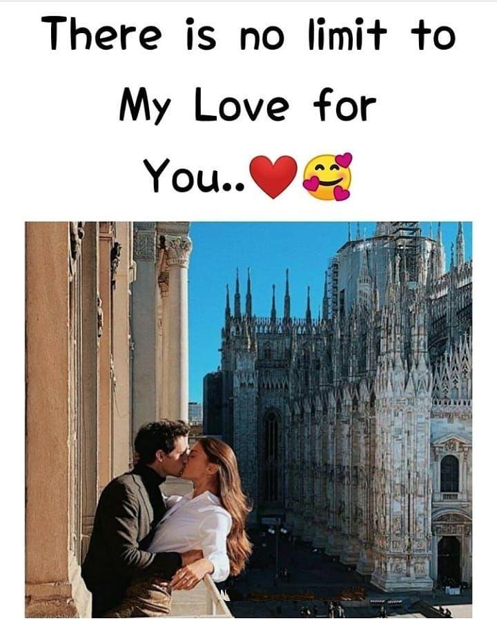 Tag your love❤️ #flirtycouplesxo #loving #loveyou #loveislove #lovequotes #couplecomics #ldr #ldrcouple #relationshipadvice #lovestories #cutecouple #forevermine #baegoals #adorable #couplesgoals #hugsandkisses