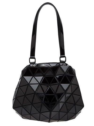 BAO BAO ISSEY MIYAKE Geometric Bag  68c81e91fe176