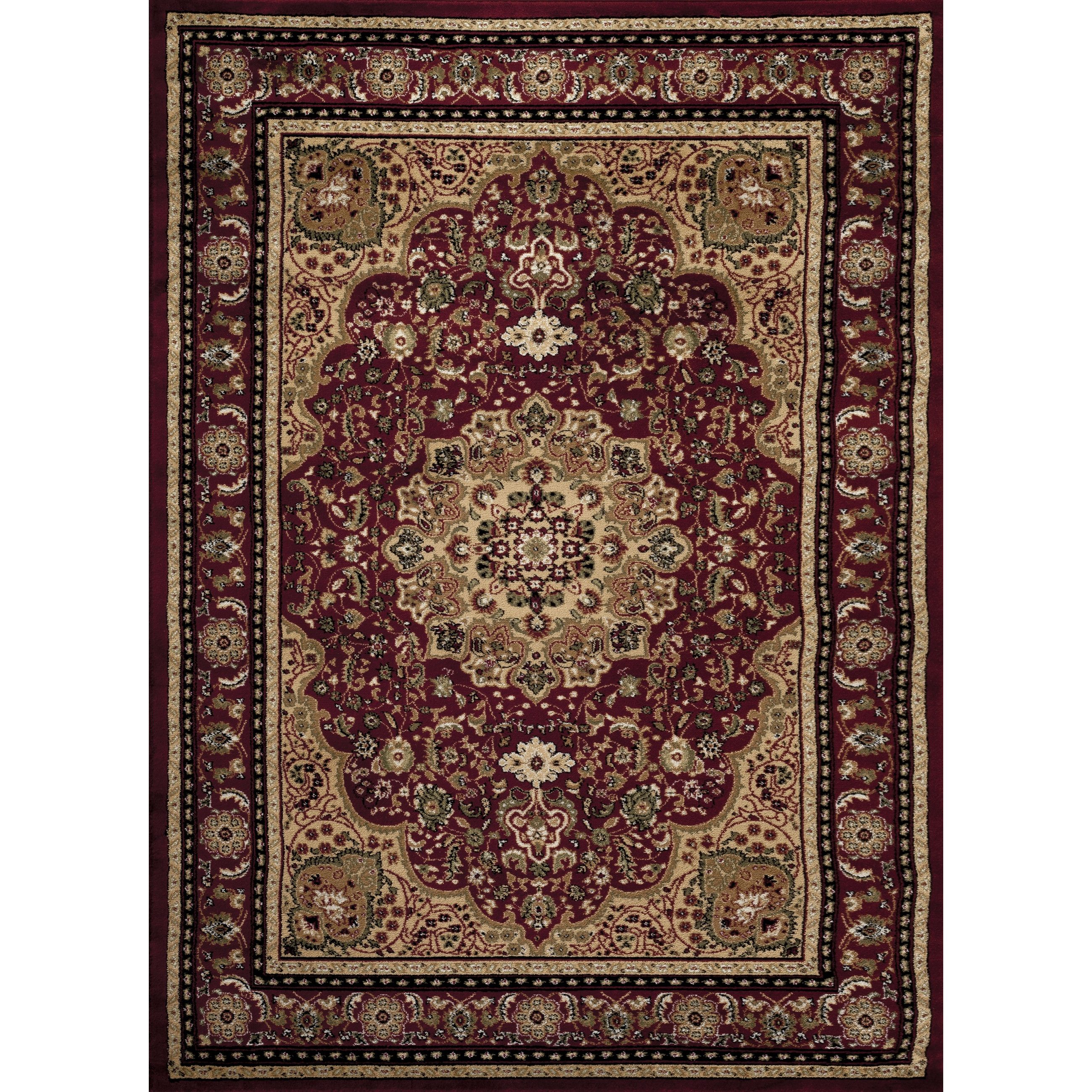 ideas of size room wayfair living rugs full carpets round modern rug ikea cheap area clearance