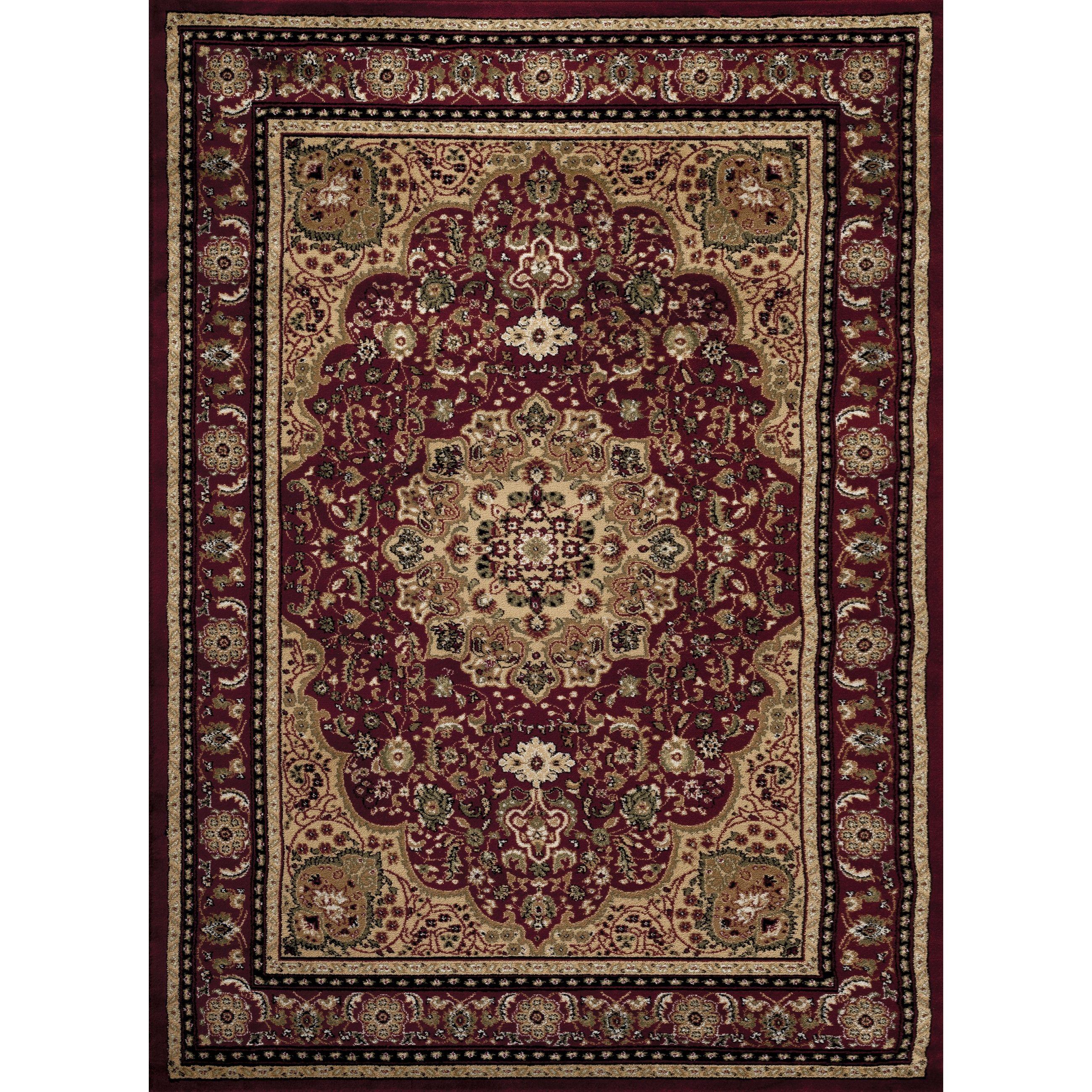 wayfair rugs designs liberal round xplrvr pad rug area