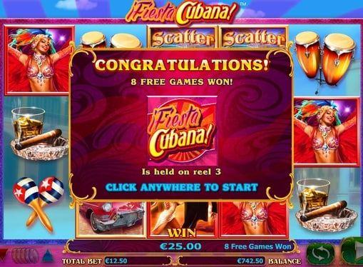 Казино игры на деньги онлайн с выводом