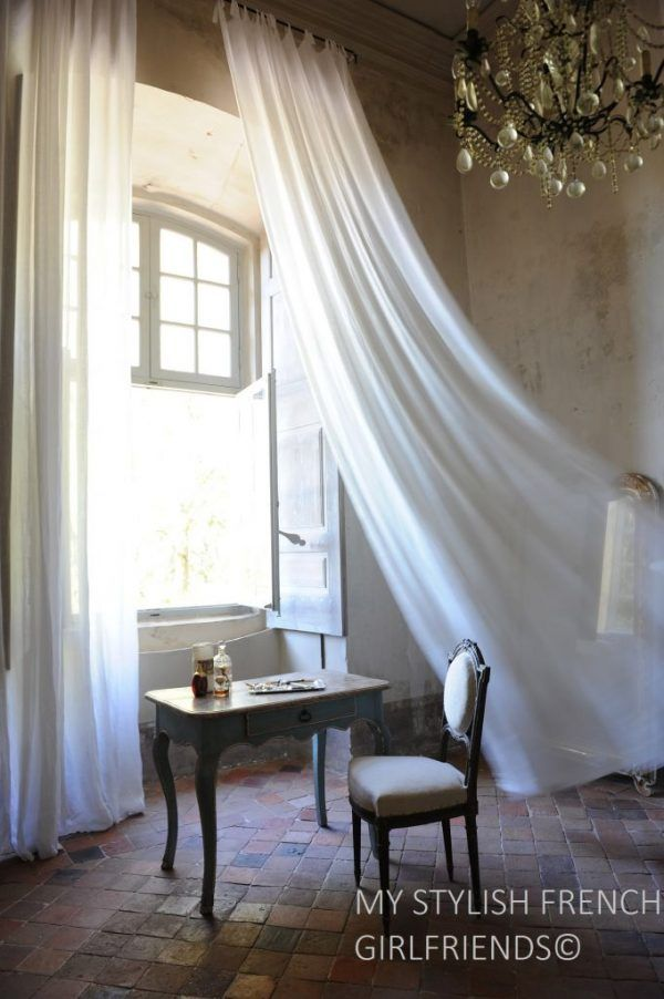 le chateau de moissac - a video | ~FRENCHIE~ | My french