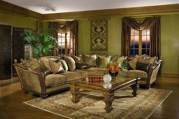 Just beautifulLove the furnishings at this site If my dreams