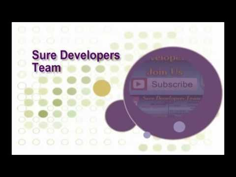 video intro maker free download - Sure Developers Team