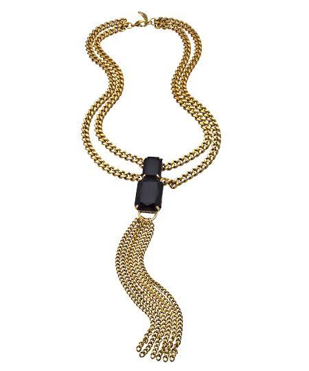 New 1920s Costume Jewelry Earrings Necklaces Bracelets Tassel