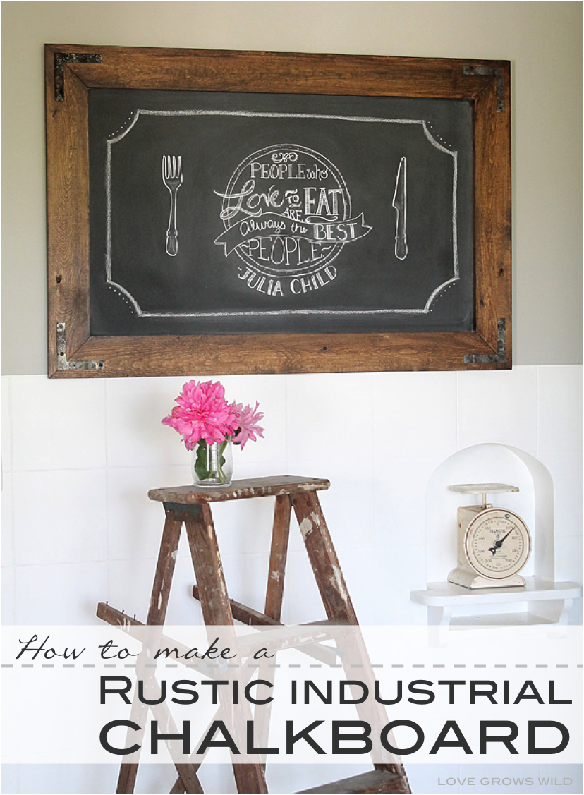 kitchen chalkboard ideas kitchen art 17 best images about everything chalkboards on pinterest movie theater chalk board and chalkboard walls - Kitchen Chalkboard Ideas