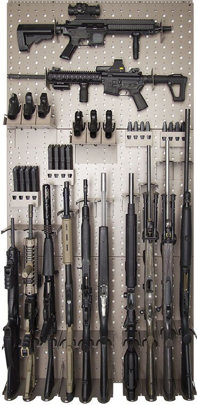 Pin By Lynne Ortiz On Guns And Ammo Guns Weapon Storage