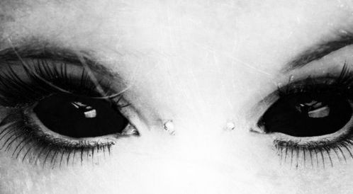eyes - Google Search | Eyes...the windows to our soul ...