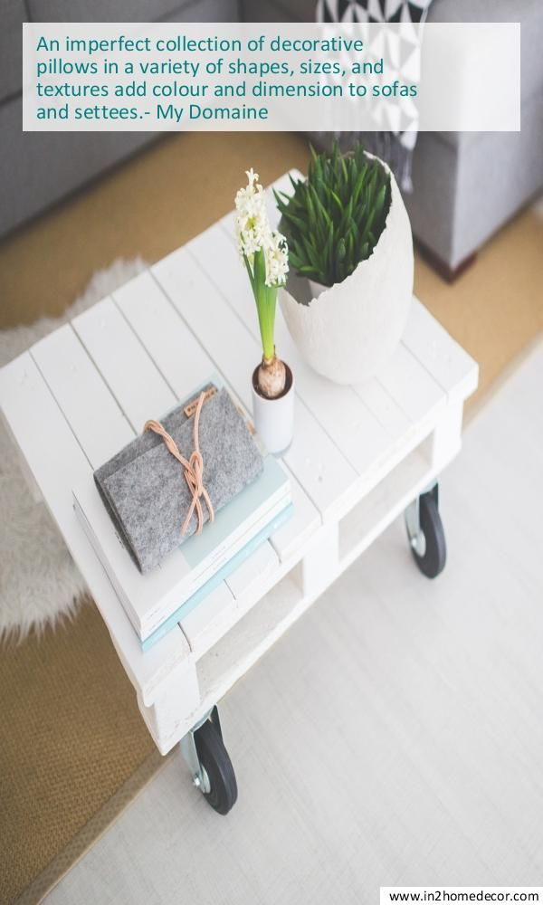 diy home decor ideas for eye popping rooms diy rustic on simple effective and easy diy shelves decorations ideas the way of appearance of any space id=44528