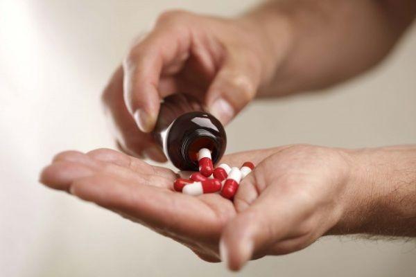 Чем лечить аденому простаты у мужчин медикаментозно? - http ...