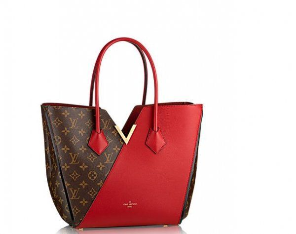Pin On Fashion Bag