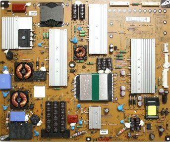 lg power supply pcb eay62169801 eax62865401/8