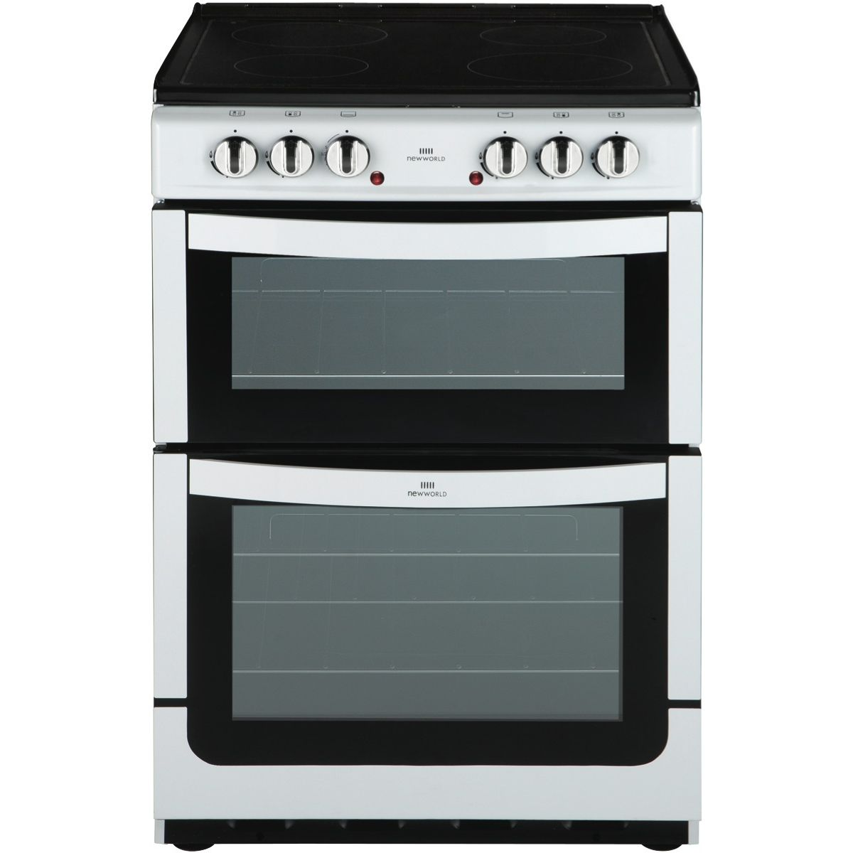 New World Kitchen Appliances Shop Online For New World Nw601etcwhi New World 60cm Electric