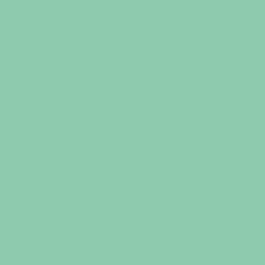 39++ Pastel seafoam green ideas in 2021