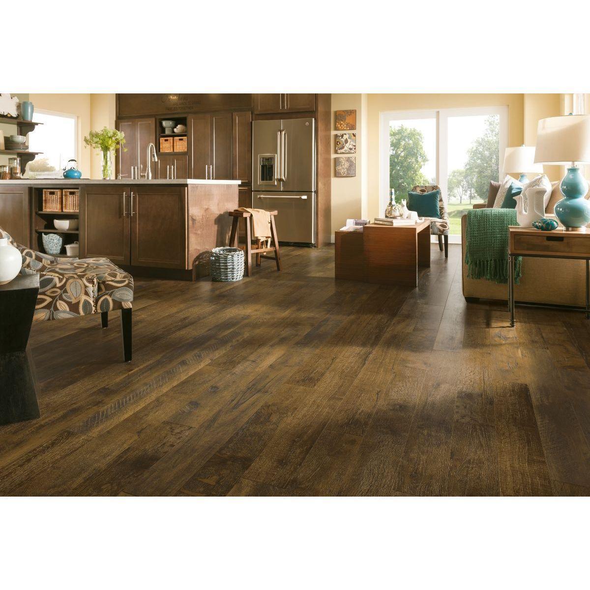 Armstrong rustics premium laminate flooring pack square feet