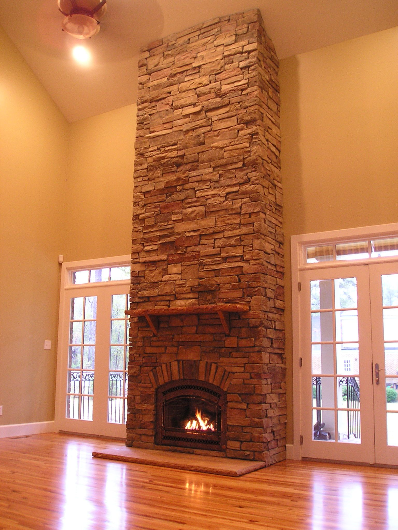 Coastroad Hearth And Patio Supply Coastroad Patio Hearth And Patio Fireplace Remodel Fireplace Design