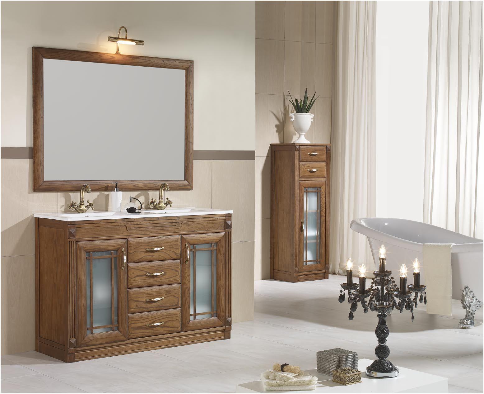 67 Típica Mueble Cuarto De Baño Fotos   Idee per interni ...