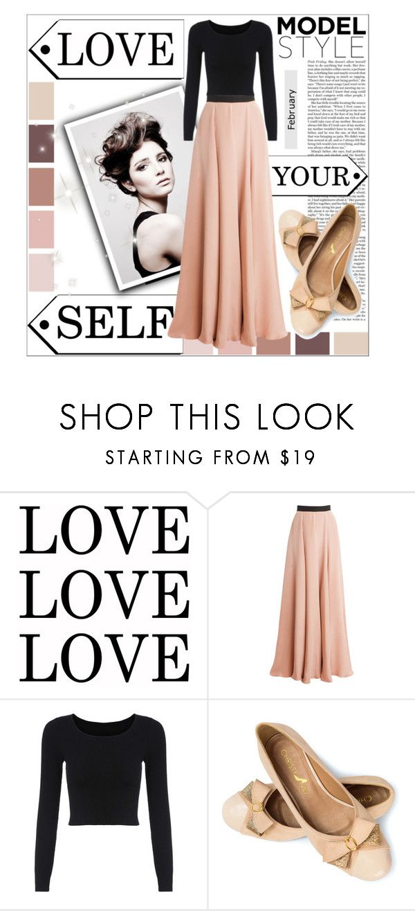 """Love Yourself"" by decisivedreamer ❤ liked on Polyvore featuring Nicki Minaj, Angelo and Roksanda"