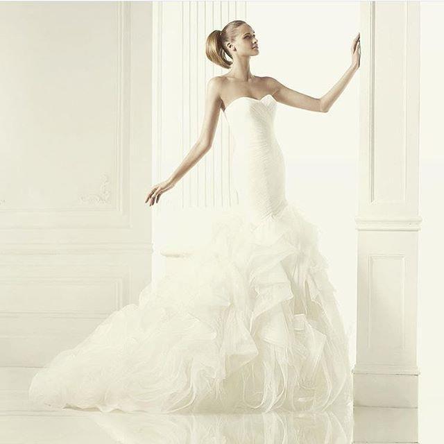 Raffaele Ciuca Wedding Dresses Armadale